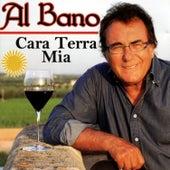 Cara terra mia by Al Bano