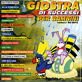 Giostra di successi per bambini by Big Boys