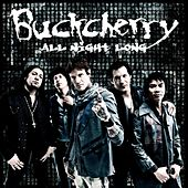 All Night Long by Buckcherry
