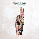 You (Understood) by Samantha Crain