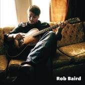 Rob Baird by Rob Baird