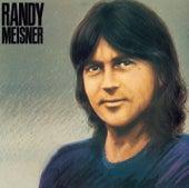 Randy Meisner by Randy Meisner