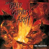 The Collection by The Baker Gurvitz Army