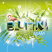 Miami by Various Artists