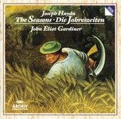 Haydn, J.: The Seasons by Various Artists