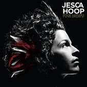 Four Dreams by Jesca Hoop
