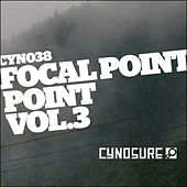 The Focal Point by Various Artists