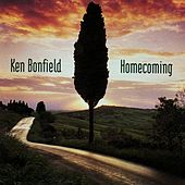 Homecoming by Ken Bonfield