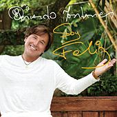 Soy Feliz (feat. Lisaumet of Bomba Estereo Remix) by Ricardo Montaner