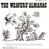 Almanac by The Weavers