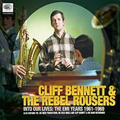 Into Our Lives (The EMI Years 1961-1969) by Various Artists