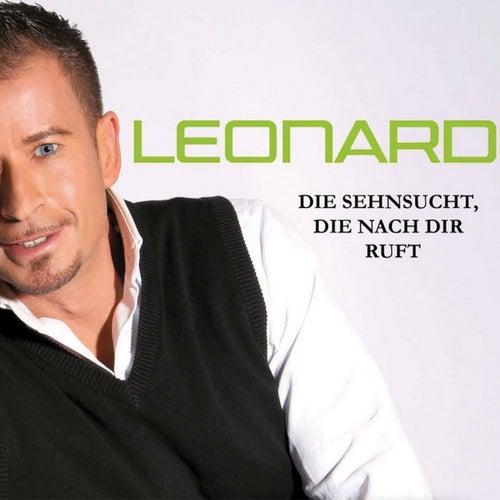 Die Sehnsucht, die nach Dir ruft by Leonard