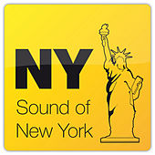Sound Of New York by Various Artists