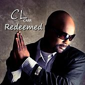 Redeemed by C L Carr