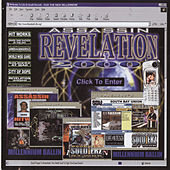 Revelation 2000 by Various Artists