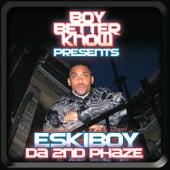 Da 2nd Phaze by Various Artists