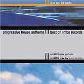 Progressive House Anthems (Continuous DJ Mix By Fade & Scott Stubbs) by Various Artists