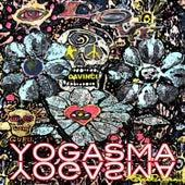Yogasma by Davinci