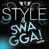 Style And Swagga by Various Artists
