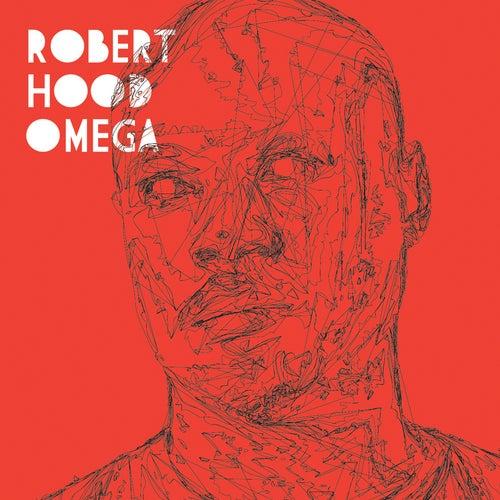 Omega by Robert Hood