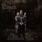 Continuum Ride by Project Pitchfork