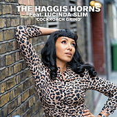 Cockroach Grind by The Haggis Horns