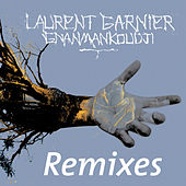 Gnanmankoudji by Laurent Garnier
