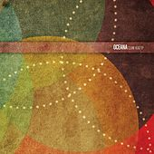 Cleanhead EP by Oceana