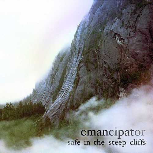 Safe In The Steep Cliffs by Emancipator