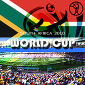 World Cup 2010 by Various Artists