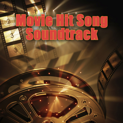 Movie Hit Song Soundtrack (Re-Recorded / Remastered Versions)) by Various Artists