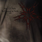 Recovered In Nails - A Tribute To Nine Inch Nails 2.001 by Various Artists