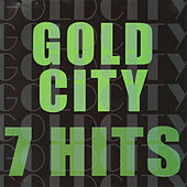 7 Hits by Various Artists