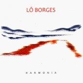 Harmonia by Lô Borges