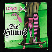 Long Legs by Die Hunns