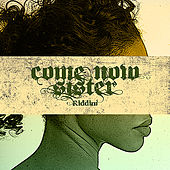 Come Now Sister Rhythm 2 Rhythm, Vol. 14 by Various Artists