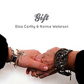 Gift by Eliza Carthy
