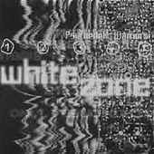 White Zone by Various Artists