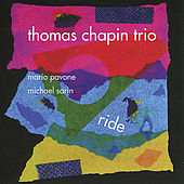Ride by Thomas Chapin