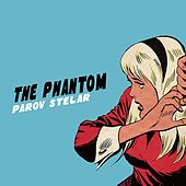 The Phantom - EP von Parov Stelar