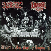 Feast of Sacrilegious Impurity by Various Artists