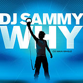 Why by DJ Sammy
