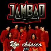 Un clásico by Jambao