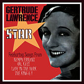 Star by George Gershwin