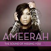 The Sound Of Missing You by Ameerah