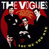 You're The One by The Vogues