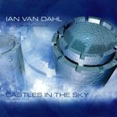 Castles In The Sky by Ian Van Dahl