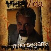 Vida by Nino Segarra