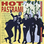 Hot Pastrami by Various Artists