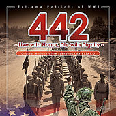 442 Soundtrack by Various Artists